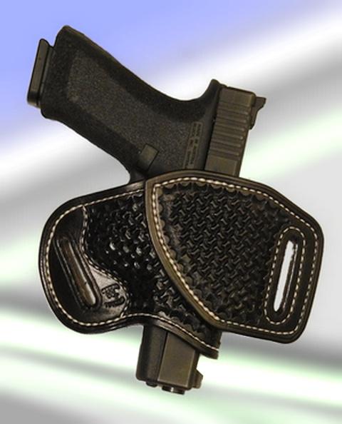 bk-hf2-glock-swirl-pe-crop-4-pe.jpg